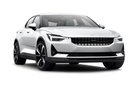 Polestar Polestar 2 Hatchback car leasing